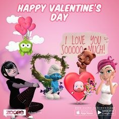 Get free Outlook email and calendar, plus Office Online apps like Word, Excel and PowerPoint. Sign in to access your Outlook, Hotmail or Live email account. Online Apps, Android Apps, Happy Valentines Day, Anastasia, Calendar, Love You, Live, Te Amo, Je T'aime