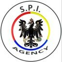 Diploma No. 1 in Top Business Romania 2015 private investigations agency for S.P.I.A. SECRET INVESTIGATIONS PRIVATE AGENCY SRL in Sector 4 Bucharest to investigation activities . 2015 Diploma of Ro...