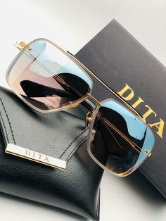 Men's Sunglasses, Half Zip Pullover, Wayfarer, Sunglasses, Style