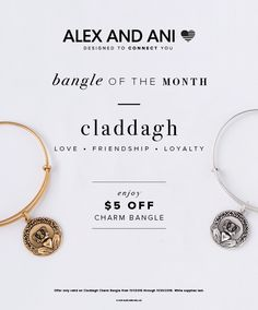 6dce02d64 Engagement rings, wedding bands & fine designer jewelry from Alex and Ani,  Pandora & more.