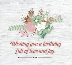 Bildresultat för happy birthday