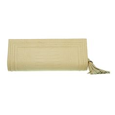 Style No. HT1101 Size 32W x 22H x 14D Material CROCO Color IVORY - See more at: http://cettu.com/xe/index.php?mid=Product&category=218&document_srl=10818#sthash.ALAfZJFK.dpuf