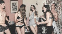 Jack Wills' Too-Saucy Advert: A Brief History of Banned Ads - Gizmodo June Mens Fashion Magazine, Fashion News, Jack Wills Underwear, Banned Ads, My Calvins, Young Models, Teen, Photoshoot, Swimwear