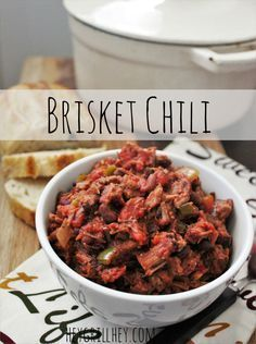 Uses For Leftover Smoked Beef Brisket - Smoked Beef . The Best Recipes For Leftover Brisket Vindulge. Uses For Leftover Smoked Beef Brisket - Smoked Beef . Home and Family Beef Brisket Recipes, Steak Recipes, Chili Recipes, Grilling Recipes, Soup Recipes, Cooking Recipes, Leftover Brisket Chili Recipe, Smoker Recipes, Bon Appetit