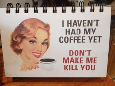 Image from http://www.mymanlyblog.com/wp-content/uploads/2014/10/Coffee-Addict-1024x768.jpg.