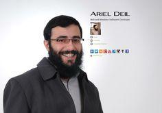 Ariel Deil