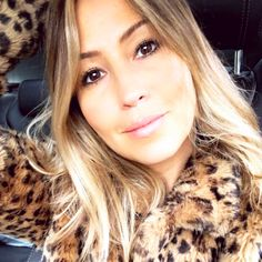 Former S Club 7 Singer Rachel Stevens Creates Meat-Free Recipe Series With Quorn Quorn Recipes, S Club 7, Rachel Stevens, Steven S, Vegan News, Celebs, Celebrities, Going Vegan, Free Food