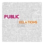 media relations business-word-for-business-concept-public-relations