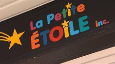 Garderie La Petite Étoile