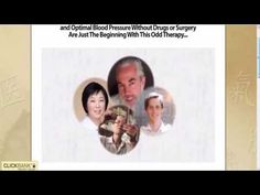 Pure Natural Healing System Review