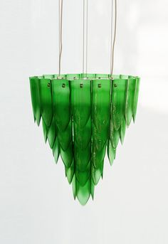 transGlass Chandelier by Artecnica. Browse all products by Artecnica and other reputable brands at Envilu.