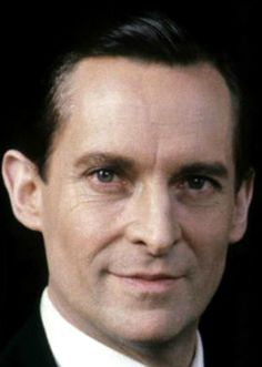 To me, Jeremy was, and always will be, the only Sherlock Holmes.