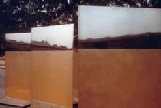 Fatias de Horizonte  1996  Amélia Toledo