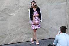 Melbourne spring fashion week-street style #melbourne #melbournefashion #melbournestreetfashion #fashion #style #fashionblogger #streetfashion #fashionphotography #melbournestreetstyle #photography #photographer #melbourne #streetstyle #streetfashion #seoul #korea #model #womensfashion #womensstyle #womenstyle #womenswear #mensstyle #melbournefashionweek #msfw #mbfwa #mbfw #nyfw