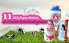 Vintage Industries Kühlschrank Test : 16 besten kühlschrank ordnung bilder auf pinterest in 2018 butler