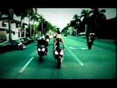 kymani marley - warriors (+lista de reproducción)