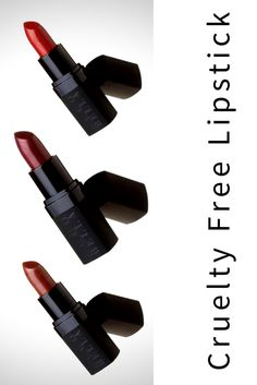 Gorgeous Natural And Good For You Lipstick Shades You Will Want This Fall. Click Here!