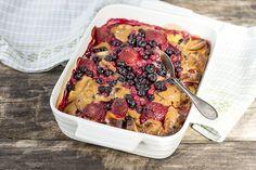 Rinkelivanukas Cereal, Breakfast, Food, Morning Coffee, Essen, Meals, Yemek, Breakfast Cereal, Corn Flakes
