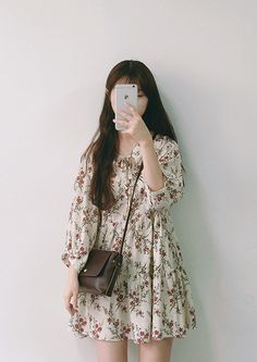 3901 Best Asian Fashion Images In 2019 Asian Fashion How To Look