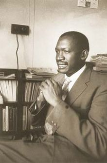 Robert Sobukwe African Life, African American History, Steve Biko, Pan Africanism, Africa People, Military Special Forces, Human Rights Activists, School Portraits, History Projects
