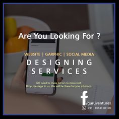 Contact for any kind of Services Related : Website Invitation Design, Invitations, Service Design, Banners, Web Design, Social Media, Posts, Messages, Website