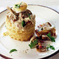 Tapas, Cookbook Recipes, Cooking Recipes, Xmas Food, Exotic Food, Dutch Recipes, Dessert For Dinner, Diy Food, Mini Quiches