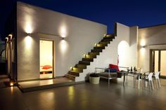 House In Sifnos, Cyclades - Picture gallery