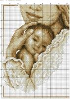 Gallery.ru / Фото #4 - 15 - kento Cross Stitch Pictures, Cute Cross Stitch, Anne, Women's Fashion, Cross Stitch Embroidery, Patterns, Mom, Fashion Women