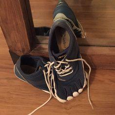 MENS vibram five fingers MENS vibram five fingers Vibram Shoes Athletic Shoes