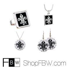 Creative Christian gifts at ShopFBW.com #faithinblackandwhite #christiangifts