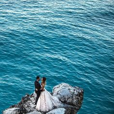 A love so deep the ocean would be jealous Love Is All, Jealous, Wedding Gifts, Brides, Ocean, Deep, Amazon, Instagram, Wedding Day Gifts
