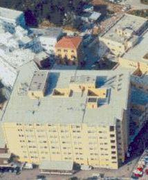 Racconti di parto: Ospedale Madonna del Soccorso, San Benedetto del Tronto - Mamma Carmelita