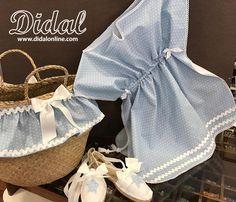 CP 20 Sewing Case, Crochet Fabric, Kids Fashion, Ruffle Blouse, Women, Crafts, Instagram, Kid Outfits, Beachwear Fashion