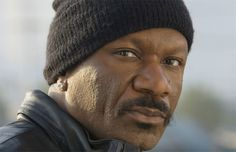 Ving Rhames returning for Mission: Impossible Luther Stickell is back! Ethan Hunt, Hollywood Actor, Classic Hollywood, Hollywood Stars, Luther, Mission Impossible 5, Christopher Mcquarrie, Ving Rhames, Anita Blake