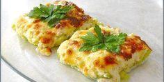Kabak Graten Tarifi   Yemek Tarifleri Sitesi - Oktay Usta - Harika ve Nefis Yemek Tarifleri
