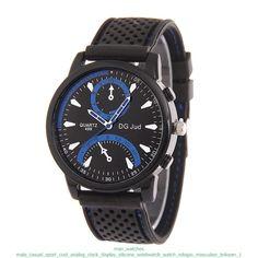 *คำค้นหาที่นิยม : #นาริกาคาสิโอ#ขายนาฬิกาออนไลน์#นาฬิกาลดราคา015#เว็บขายนาฬิกาของแท้pantip#casioตัวใหม่#นาฬิกาดิจิตอลข้อมือcasio#นาฬิกาalbaดีไหม#นาฟิกาคาสิโอ#นาฬิกาดิจิตอลผู้หญิง#นาฬิกาผู้หญิงนิยม    http://pricetuk.xn--m3chb8axtc0dfc2nndva.com/ขายส่งรองเท้าแฟชั่น.html