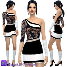 http://les-contes-d-helena.wifeo.com/sims4-download-014.php
