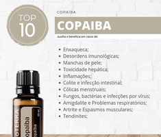 Copaiba, Acupuncture, The Cure, Essential Oils, Skincare, Soap, Natural, Health, How To Make