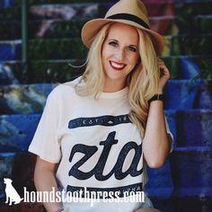   #LoveTheLab houndstoothpress.com   Fraternity and Sorority Shirts   TShirts… - mens denim shirt button down, pink mens button down shirt, light blue mens shirt *sponsored https://www.pinterest.com/shirts_shirt/ https://www.pinterest.com/explore/shirt/ https://www.pinterest.com/shirts_shirt/design-shirts/ http://us.asos.com/men/shirts/cat/?cid=3602