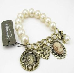 http://deepdevotion.be/armbanden/156-back-in-time-armband.html