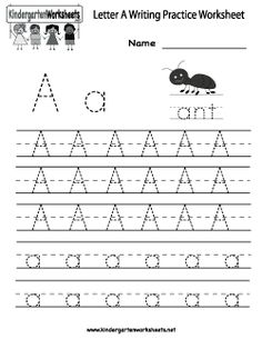 printable usa map worksheet with numbers s t w also has maps for canada uk india. Black Bedroom Furniture Sets. Home Design Ideas