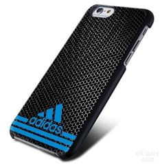 New Hot Adidas Black grill Logo iPhone Cases Case