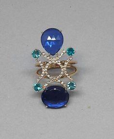 PAOLO PIOVAN #Collection #asiajewellers#sapphires #paraiba #diamonds #rosegold