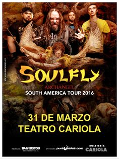 soulfly_chile_2016
