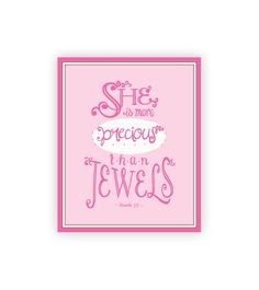 8x10 Sweet Baby Girl Or Custom Name Birthdate Nursery Room Decor