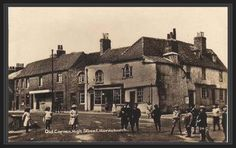 Hornchurch Old Pictures, Old Photos, London History, Old Farm, Old London, Back In The Day, Ancestry, Great Places, Image Search