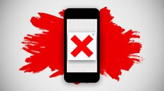 Three Ready To Trial Ad-Blocking at Network-Level