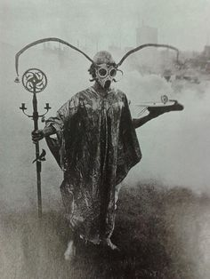 scary gif trippy Black and White dope creepy weird drugs weed lsd pot high shrooms acid psychedelic trip flashing evil black and white gif coke What the hell trippy gif mushrooms psychedelic gif acid gif lsd gif Arte Tribal, Arte Horror, Art Plastique, Black Magic, Macabre, Dark Art, Witchcraft, Vintage Photos, Vintage Halloween Photos