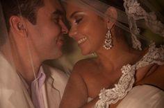 Oscar & Kelly   gaboymafe.com - Fotografia de bodas Barranquilla, Fotografo de bodas, Fotografia de bodas, Fotografo de matrimonios, Fotos Bodas, Fotos Matrimonio, Fotos de novias