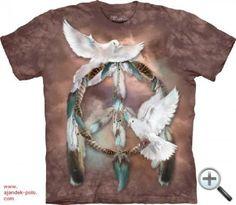 eb34a717db A(z) Indiános The Mountain pólók nevű tábla 7 legjobb képe | Graphic ...